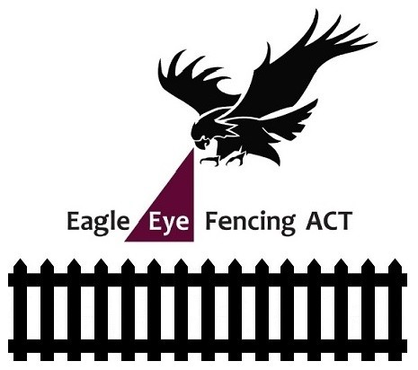 Eagle Eye Fencing ACT
